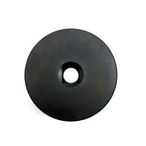 Image 5 - 55mm + 30mm גלגל אגוז שקע כלי לדוקאטי 1098 1198 1199 Multistrada Diavel