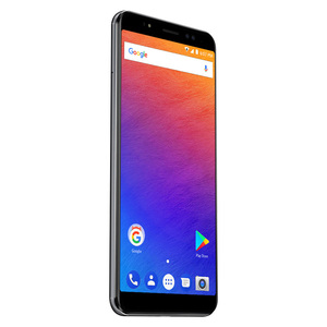 """Image 5 - Ulefone Power 3S 6.0"""" 18:9 FHD+ Android Mobile Phone MTK6763 Octa Core 4GB+64GB 16MP 4 Camera 6350mAh Face ID 4G Smartphone"""