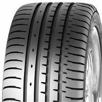 Accelera 245/35 ZR20 95Y XL PHI  Tyre sightseeing