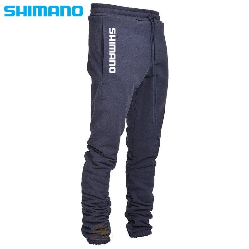 Shimano Pantalones Tacticos Resistentes Al Agua Para Hombre Pantalon De Algodon Para Deportes Al Aire Libre Senderismo Pesca Y Acampada Primavera Y Verano Twy Store