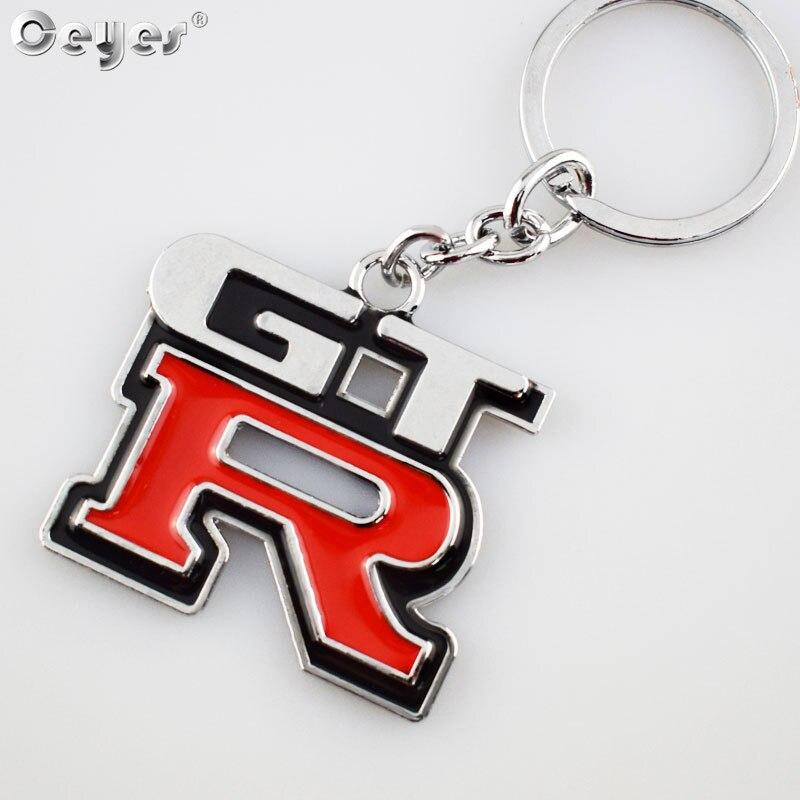 GTR (3)