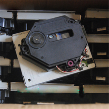GD ROM napęd dysku dla Sega Dreamcast DC automat do gier wymiana konsole do gry napęd naprawa części