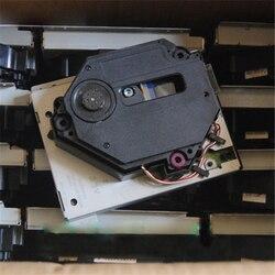 GD ROM napęd dysku dla Sega Dreamcast DC automat do gier wymiana konsole do gry napęd naprawa części w Części zamienne i akcesoria od Elektronika użytkowa na