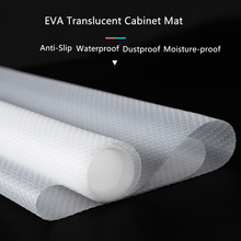 Placemats Cabinet Drawer Cupboard Kitchen Liner-Mat Shelf-Liners Table-Cover Refrigerator