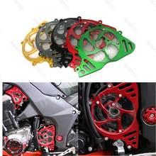 Voor Kawasaki Z1000 2011 2012 2013 2014 2015 2016 2017 2018 Motorfiets Voortandwiel Chain Guard Cover Motorkap Protector