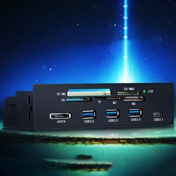 LED الرقمية متحكم في درجة الحرارة STC-1000 12V 24V 220V منظم الحرارة مع سخان و برودة