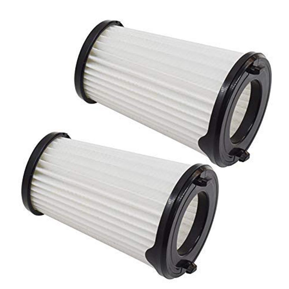 Adoolla Filter Replacement For AEG  CX7-2 AEF150 Vacuum Parts Accessories