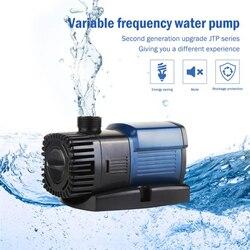 220 V 240 V SUNSUN Super cichy akwarium pompa wody z Powerhead pompa głębinowa Pompy wody    -
