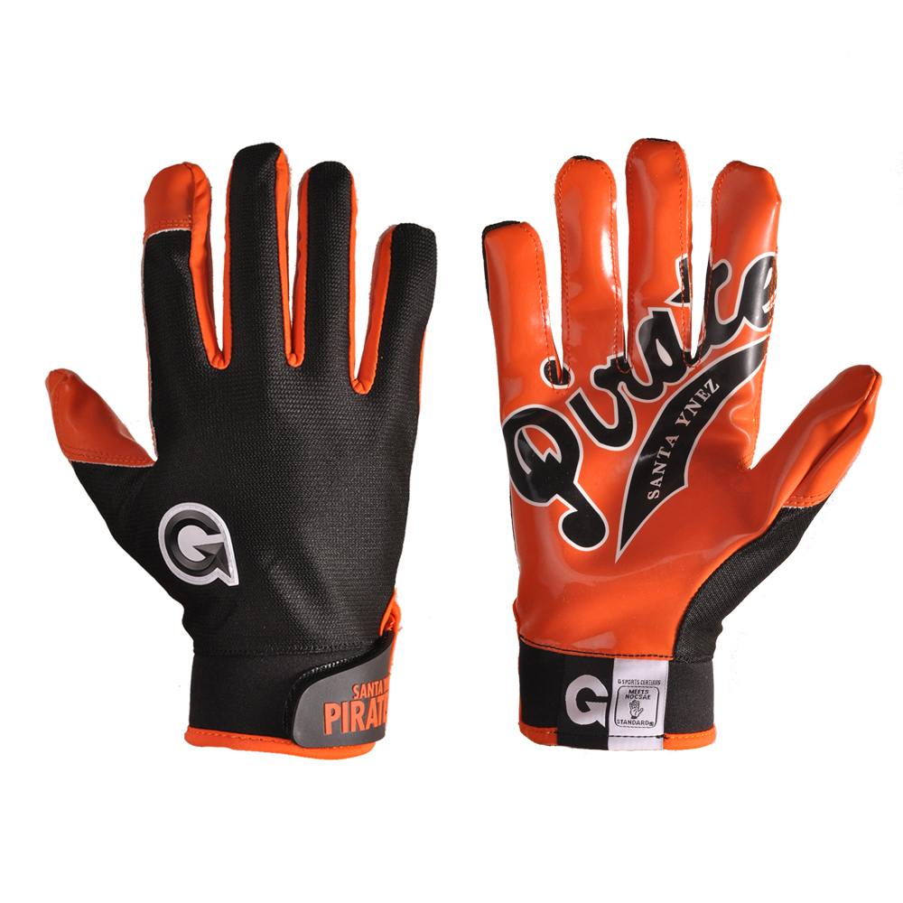 Free Shipping,fashion Multifunctional Glove,American Gloves,customize Team.custom Made.Brand Baseball Gloves.goalkeeper