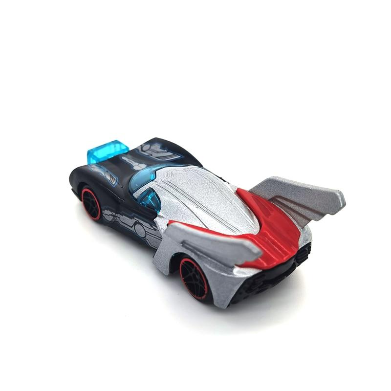 Disney avengers conjunto carro 6 brinquedos crianças
