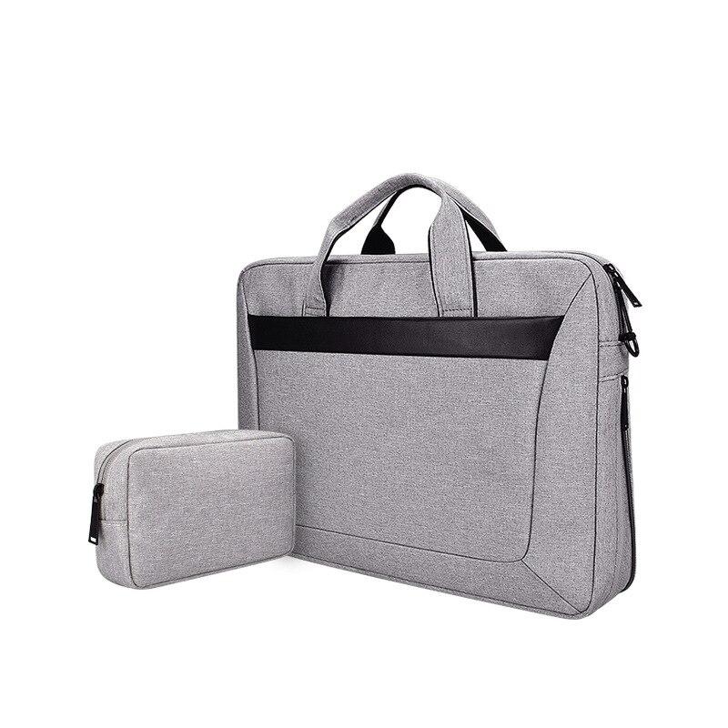 Hand Computer Bag Shoulder Bag with a Bag Laptop Bag font b Apple b font font