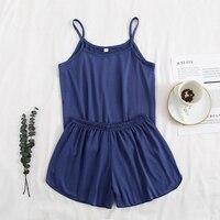 Хлопковая пижама  Цена 348 руб. ($4.28)* Посмотреть