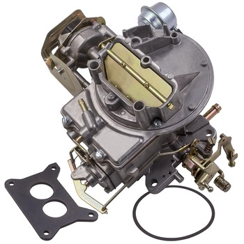 Carburetor 2110016540 21100-16540 carb carby For Toyota 4AF Corolla CARINA 1.6L image