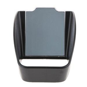 Image 2 - 팝업 플래시가있는 DSLR 카메라 용 핫슈 라이트 티퍼 디퓨저 리플렉터
