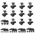 Drone Accessoires Voor DJI Mavic Nieuwe 6 stks/set DJI Mavic Mini Filters UV ND CPL 4/8/16 /32 NDPL Set Camera Lens Filter