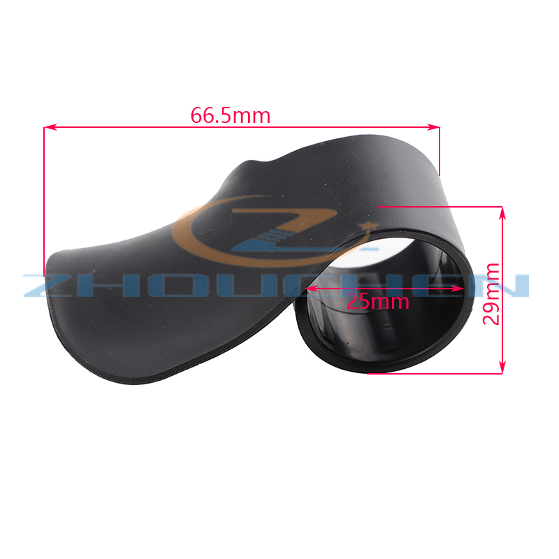 motorcycle partsCruise Control Motorcycle Speed Cruise Control Assist Throttle Mounted Hand Rest Accelerator Control Grip
