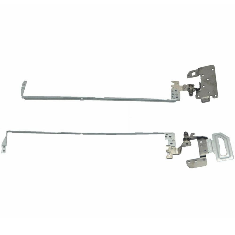 Laptop LCD LED Hinge For Acer E5-571 E5-571G E5-511 E5-521 E5-531 E5-551 E5-571 V3-572 P/n:AM154000A00 AM154000B00 Series R & L