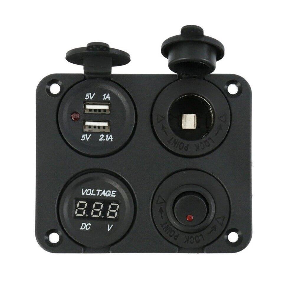 MT54400-C-81606-1