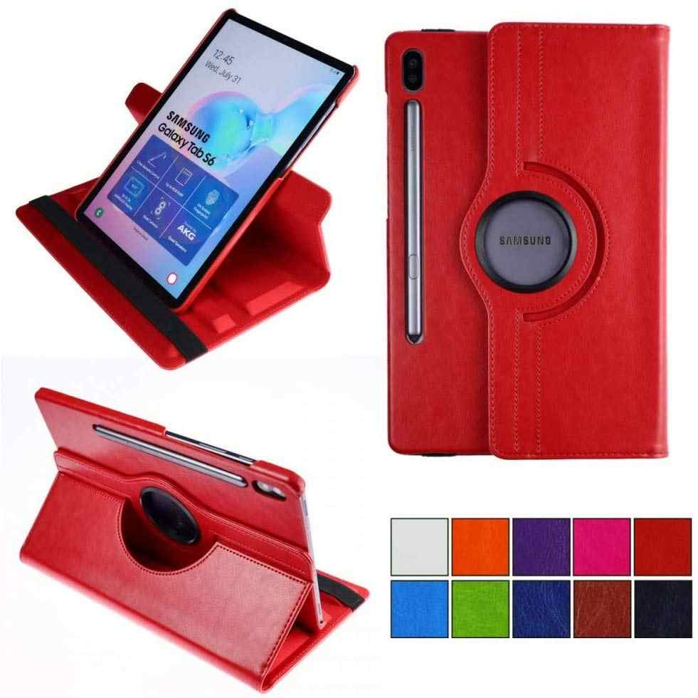 Stand Case for Samsung Galaxy Tab