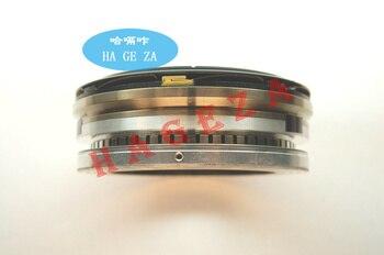 New Original 80-400 for Nikon AF-S NIKKOR 80-400mm f/4.5-5.6G ED VR SILENT WAVE MOTOR UNIT Lens REPAIR PART