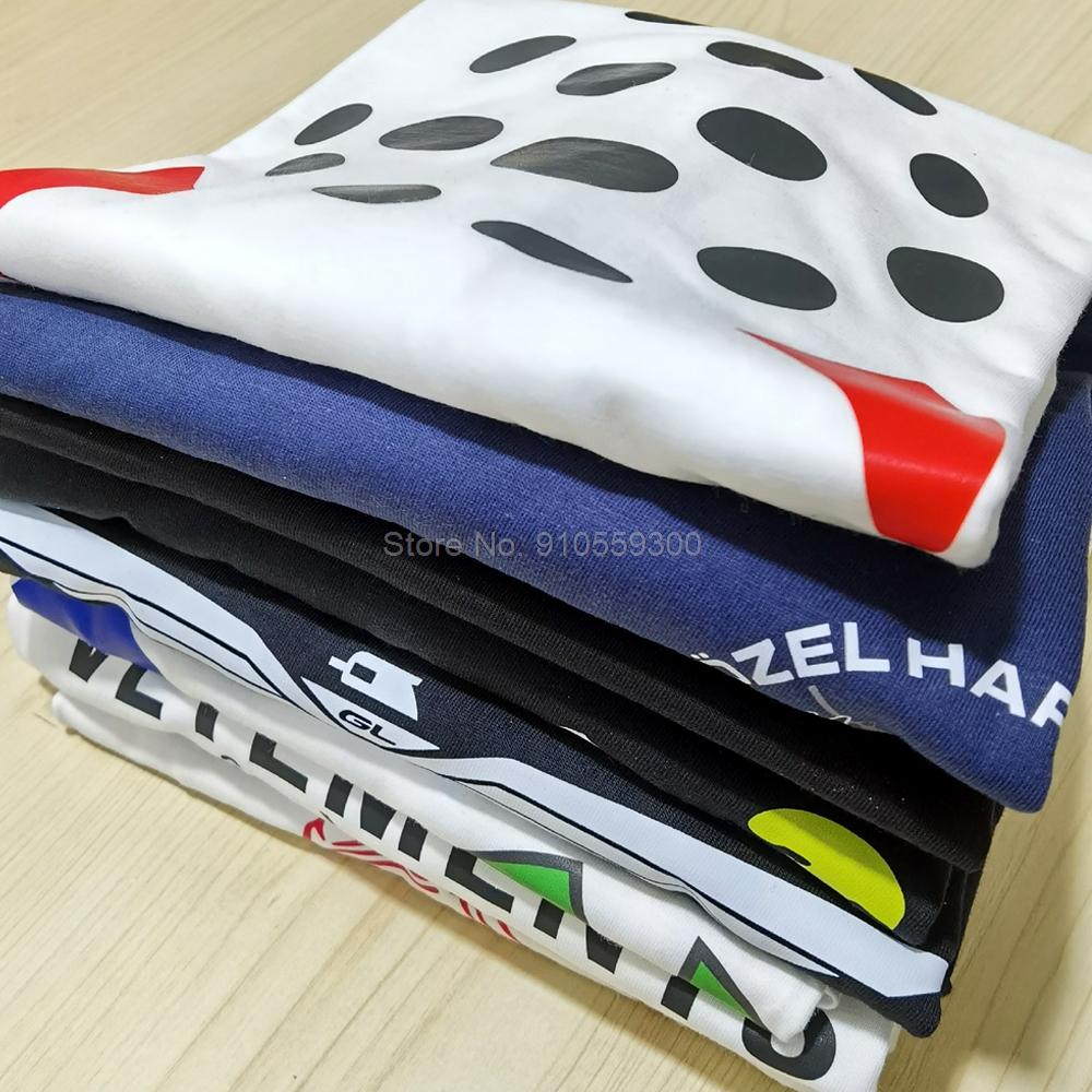 Men t shirt LODED DIPER   DIARY OF A WIMP KID tshirt male brand teeshirt men summer cotton t shirt