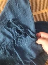 Wuhaobo 2 Pcs Sets Turtleneck Loose Shirt Dress Women Boho Fashion Butterfly Sleeve Sexy Ruffles Mini Dot Short Dress Vestidos