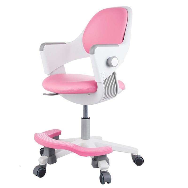 Kinder Stoel Chaise Pour Kids Infantiles Silla Pouf Enfant Children Cadeira Infantil Baby Furniture Adjustable Child Chair