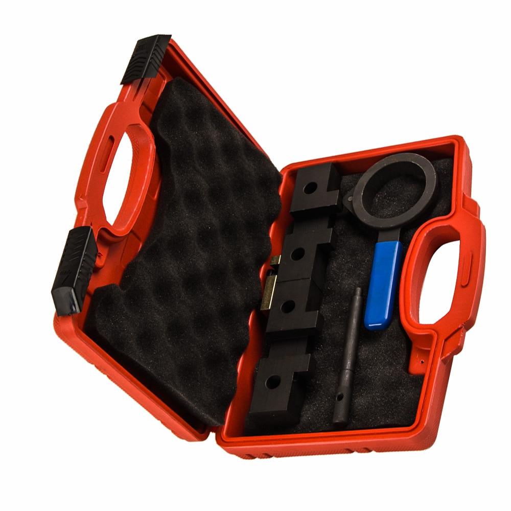Timing Kit Engine Tools For BMW M54/M52/M50 Single Vanos Valve Repairing Set|  - title=