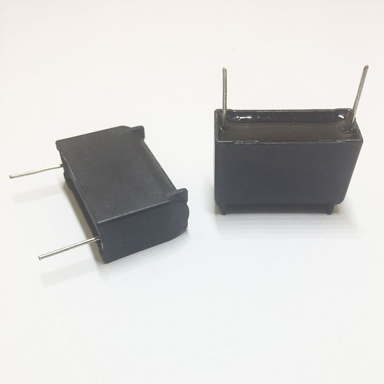 1PCS MKPH-R 4UF 1200V 60A high current high frequency filter capacitor