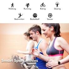 UMIDIGI Uwatch2 Smart Watch For Andriod,IOS 1.33′ Full Touch Screen IP67 25 days Standby 7 Sport Modes Full Metal Unibody reloj