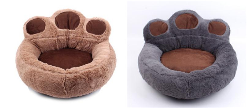 cute dog pillows