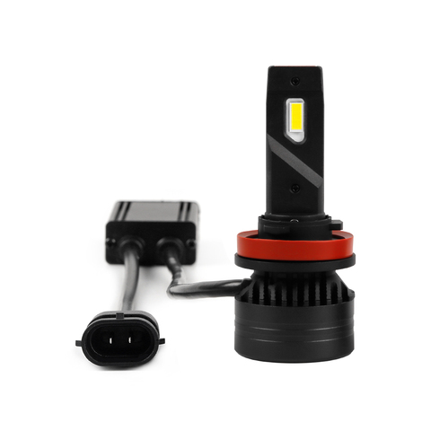cheap lampadas do farol carro led