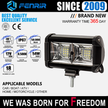 offroad led work light bar for car motorcycle accessories mercedes audi a6 c6 driving lights isuzu d max honda civic pajero atv does civic engagement work