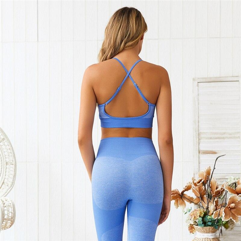 2020-Fitness-Seamless-Yoga-Set-Ensemble-Women-Sportswear-Sexy-Workout-Gym-Wear-Running-Clothes-Sport-Suit (3)