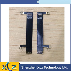 New for Macbook Pro 13'' 15'' A1707 A1706 A1708 A1989 A1990 LCD Display Backlight Cable(China)