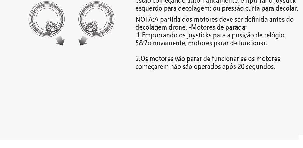 F11-英文2_07