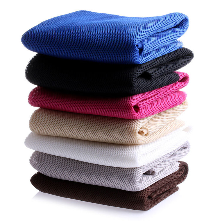 7  Colors Speaker Solid Grill Cloth Stereo Gille Fabric Speaker Mesh Cloth Prevent Dust Dust Cover 1.4x0.5M