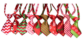 60pcs-christmas-pet-puppy-dog-cat-kids-small-neck-ties-adjustable-neckties-collar-dog-accessories-pet-supplies