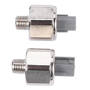Image 3 - Knock Sensor & Kabelbaum 89615 12090 82219 33030 82219 07010 für TOYOTA VALON CAMRY SIENNA SOLARA ES300BGS300 RX300