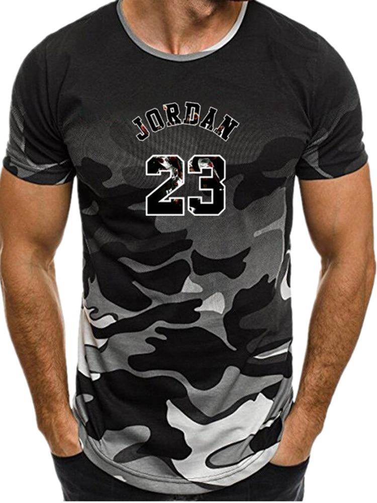 Nyc Factory Netherlands T-Shirt Dutch Oranje Lion Men Tee netherlands-tee-men-b