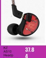 correndo esporte fone de ouvido earplug fone atualizado qt2