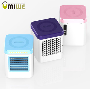 Mini Electric Air Cooler USB P