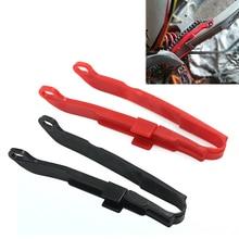 Motorcycle Guide Chain Glue Slider For Honda XR250R XR400R XR600R XR650L XR 250 400 600 R XR 650L 1991 1992 1993 1994 1995 2019