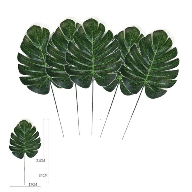 Image 45
