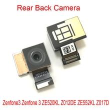 Module Back Rear-Camera Zenfone Z017D ZE552KL 3-Ze520kl Ce for 3-ze520kl/Z012de/Ze552kl/..