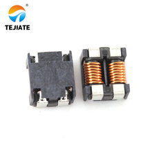 10PCS SMD ACM7060-701-2PL-TL01 700R 4A 50V TDK inductive common mode filter 7mmx6mm