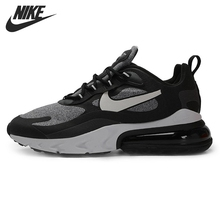 Original New Arrival NIKE AIR MAX 270 REACT Men's Running Shoes Sneakers
