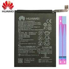 Hua Wei Replacement Phone Battery HB396285ECW 3400mAh for Huawei P20 / Honor 10 Lite Original Batteries