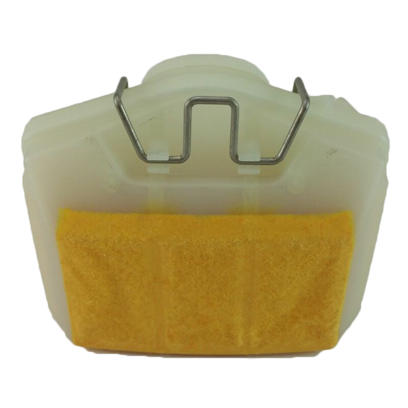 Air Filter For HUSQVARNA 365 371XP 372XP Chainsaw Engine Replacements Durable