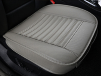 universal car seat cover bamboo Charcoal for mercedes w124 w245 w212 w169 ml w163 w246 ml w164 cla gla w639 car accessories|Automobiles Seat Covers| |  -